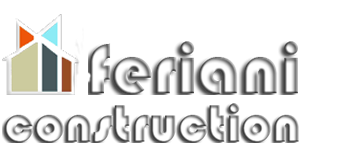Feriani Construction